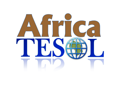 africa-tesol-logo-re-sized