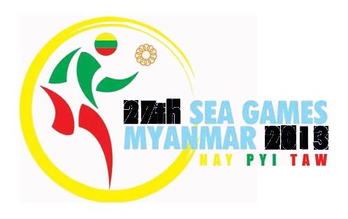 2013_southeast_asian_games_logo