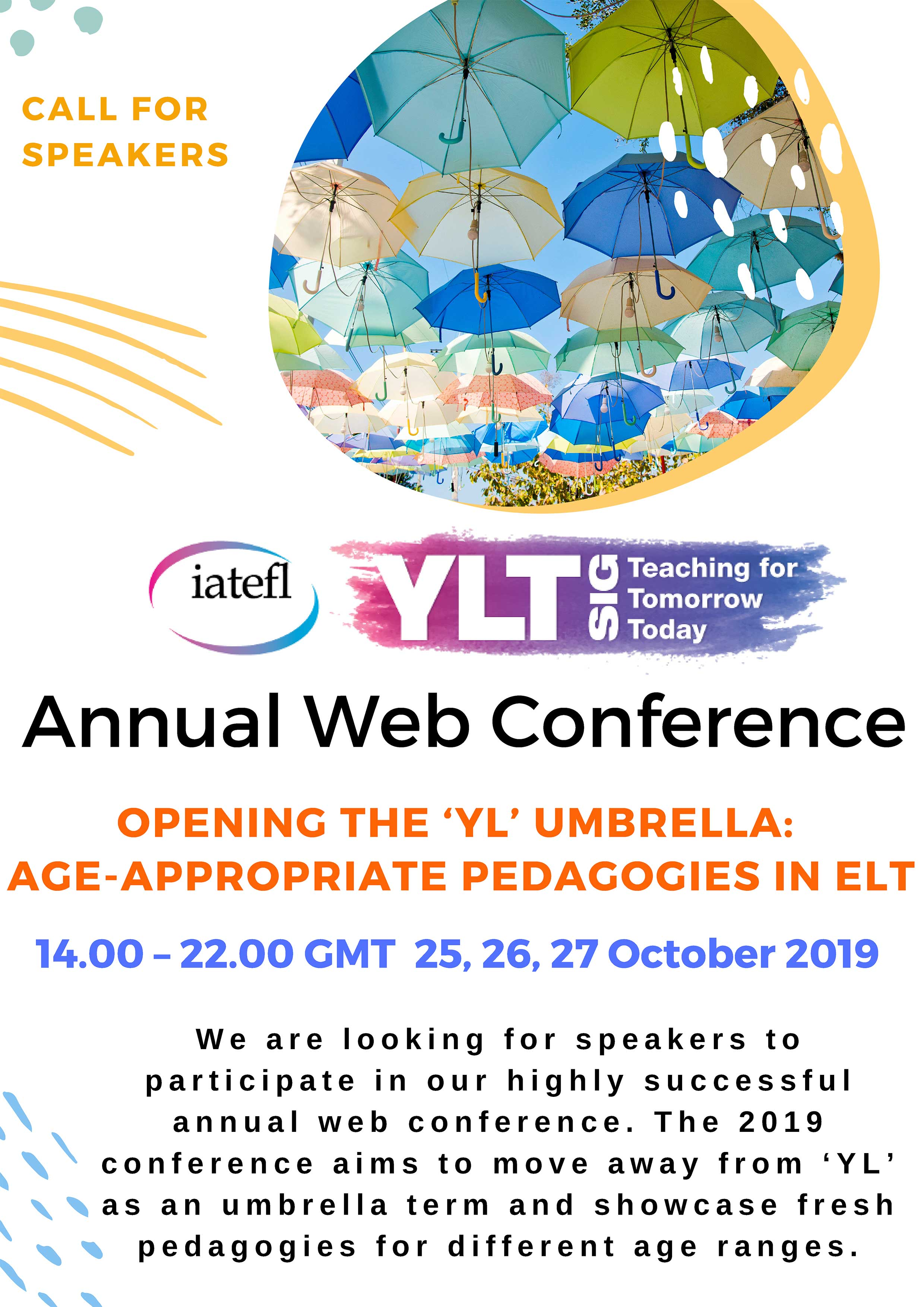 Web-Conference-flyer-1