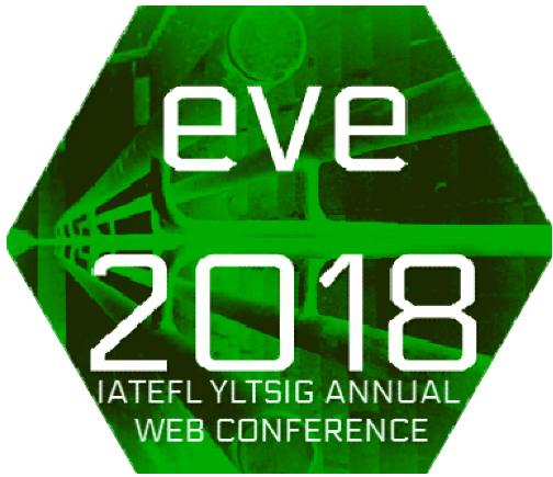 EVE Awardn