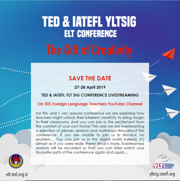ted-yltsig-events